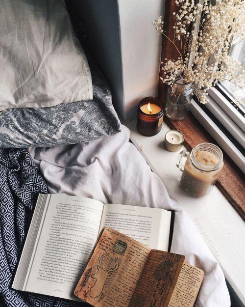 fall reading.jpg